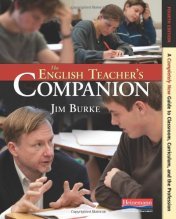 burke_bookcover_3_etc