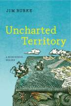 uncharted-territories_approved-cover